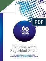 Libro_OISS_60_aniversario_web-2.pdf