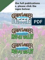 GreatLander Real Estate Guide
