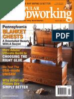 Popular Woodworking - 177 -2009.pdf