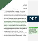 juarez paper 2 with professor notes 2