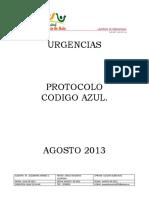codigo azul 2013.pdf