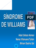 sindrome-williams.pdf