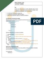 Estructuras_condicionales.pdf
