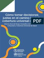 Como_tomar_decisiones_justas_CUS.pdf
