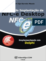 Delphi NFC e