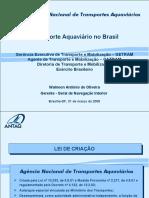 26-PalestraGetram05.pdf