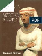 Pirenne Jacques - Historia del Antiguo Egipto Tomo III.pdf