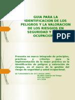 GTC 45.pptx