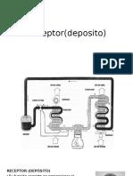 Receptor(Deposito)