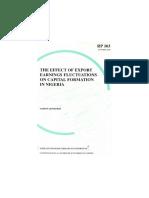 RP 103.pdf