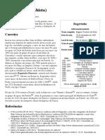 Rogerinho (Sambista) – Wikipédia, A Enciclopédia Livre