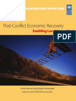 undp-cpr-post-conflict-economic-recovery-enable-local-ingenuity-report-2008.pdf