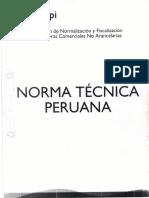 NTP 20344