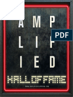 Amplified Hall of Fame 2015_0