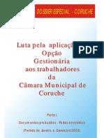 Dossier_Opção_Gestionária_CMCoruche_Parte1