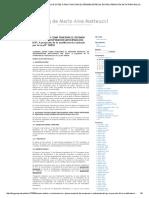 Blog de Mario Alva Matteucci » ¿Conoce Usted Cómo Funciona El Régimen Especial de Recuperación Anticipada Del Igv__ a Propósito de La Modificatoria Realizada Por La Ley Nº 30056