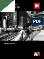 GeneralCatalog PiL USA