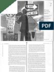 Principios Éticos en Los Negocios