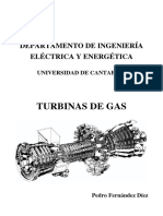 1-Turbinas de Gas