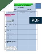 PREPARANDOME   PARA MI EVALUACION DE  DIAGNOSTICO.docx