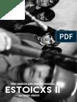 estoicxsIILECTURA.pdf