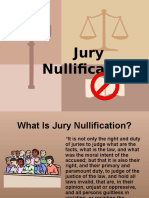 Jury Nullification d1