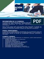 Universidad Fidelitas