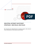 IIC Investment Strategies White Paper-2015
