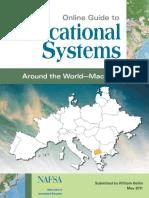 Educational System (Macedonia)