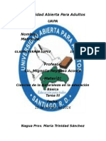 TAREA III NATURALES GLADYS (1).docx