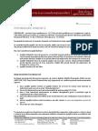 Info utile despre Legea antifumat nr. 15/2016 privind modificarea şi completarea Legii nr. 349/2002