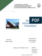 REFLEXION SOBRE LA EDUCACION EN FINLANDIA.docx