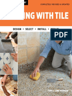 Working with Tile (Taunton's Build Like a Pro).pdf