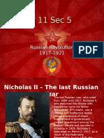 ch 11 sec 5 russian revolution waterson kopecki valerio garber edits