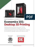 De 0415 Makerbot White Paper Final