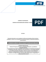 Separata_Documentacion_Contable_y_Comercial_2011-2.pdf