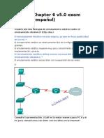 CCNA-2-Chapter-6-v5.docx