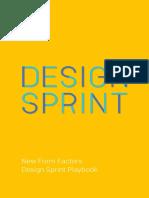DesignSprint-NewFormFactors