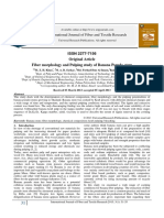 paper production from banana stem.pdf