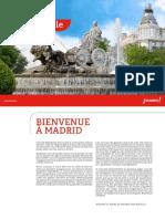 Madrid Imprescindible