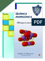 Química Inorgánica - Walter Blanco V..pdf