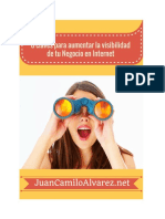 eBook 8 Claves