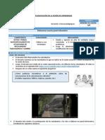 Documentos Secundaria Sesiones Unidad03 Matematica TercerGrado MAT U3 3Grado Sesion9