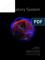 Circulatory System PASEO