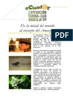 tahina_ecuador_def_corazon-1.pdf