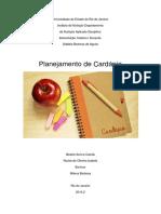 planejamento de cardápio sem crme de ricota.pdf