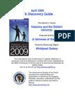 04 IYA Discovery Guide Metric