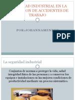 prevenciondeaccidentesdetrabajo-100708194147-phpapp02