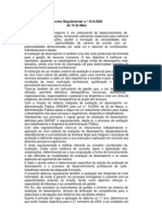 Dec_Reg_N.º 19-A_2004_SIADAP