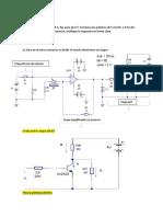 Modelo 1 Examen Resuelto Unidad II